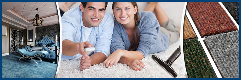 Carpet Cleaning Aliso Viejo | 949-614-7084 | 24/7 Services