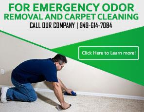 Carpet Cleaning Aliso Viejo, CA | 949-614-7084 | Fast Response